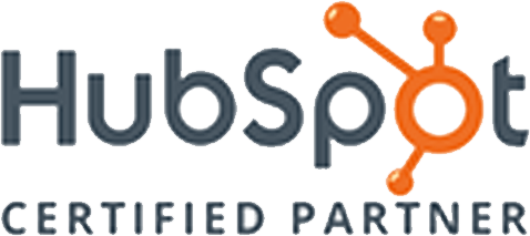 HubSpot Certified Partners